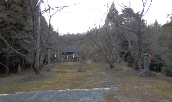 http://fuushi.k-pj.info/jpgj/yamaguchi/yanai/oosuwa/oosuwa-1.jpg