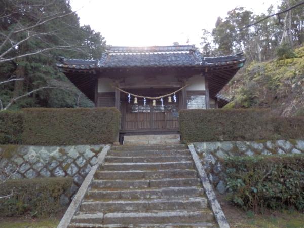 http://fuushi.k-pj.info/jpgj/yamaguchi/yanai/oosuwa/oosuwa-2.jpg