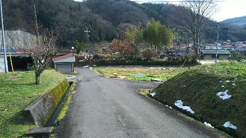 http://fuushi.k-pj.info/jpgk/shimane/iisi/iisi-guuke01.jpg