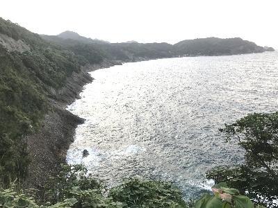 http://fuushi.k-pj.info/jpgk/shimane/izumo/yomi/yomi-1.jpg