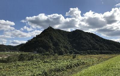http://fuushi.k-pj.info/jpgk/shimane/kando/aneyama01.jpg