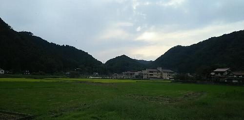 http://fuushi.k-pj.info/jpgk/shimane/kando/kageyama.jpg