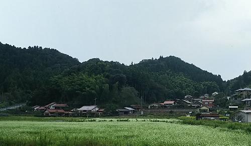 http://fuushi.k-pj.info/jpgk/shimane/kando/kageyama2.jpg