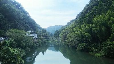 http://fuushi.k-pj.info/jpgk/shimane/kando/tatikue1.jpg