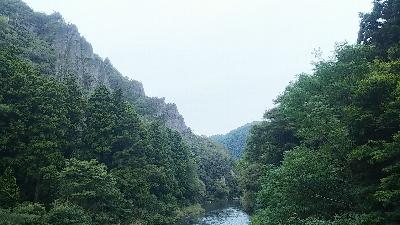 http://fuushi.k-pj.info/jpgk/shimane/kando/tatikue2.jpg