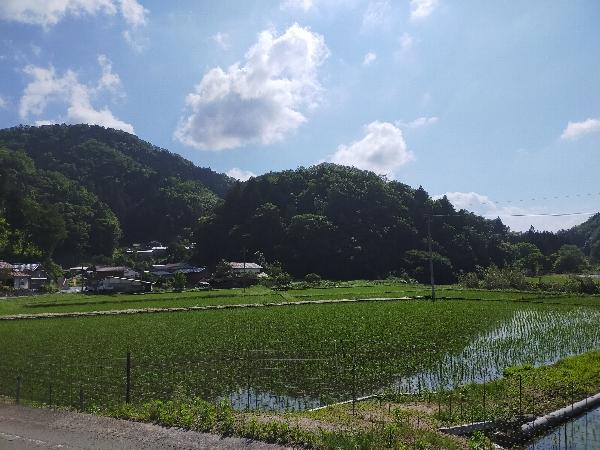 https://fuushi.k-pj.info/jpgk/shimane/oohara/unnan-c/daitou-t/Mmuro/Mmuro-d01.jpg