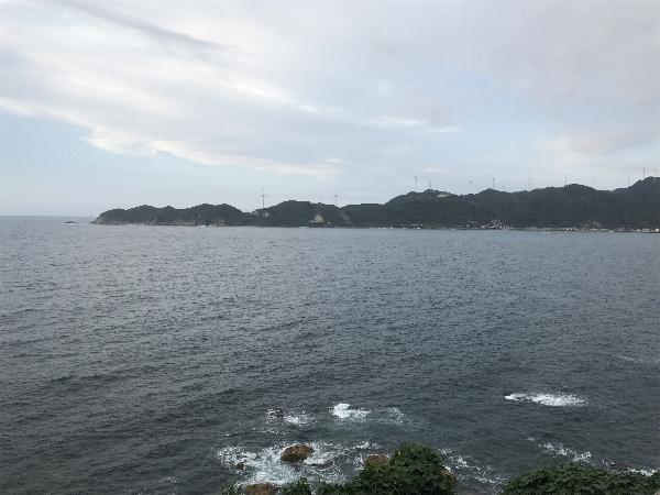 http://fuushi.k-pj.info/jpgk/shimane/utupurui/utupu-01.jpg