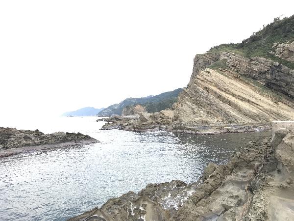 http://fuushi.k-pj.info/jpgk/shimane/utupurui/utupu-28.jpg